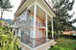four bedroom villa for sale oludeniz (2)