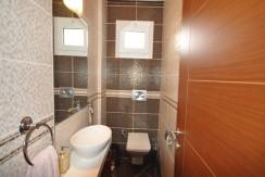 four bedroom villa for sale oludeniz (3)