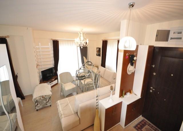 four bedroom villa for sale oludeniz (4)