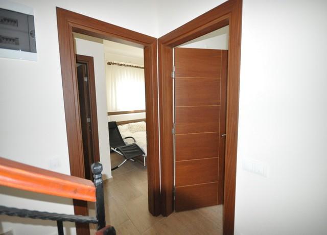 four bedroom villa for sale oludeniz (5)