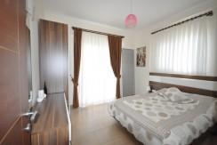 four bedroom villa for sale oludeniz (6)