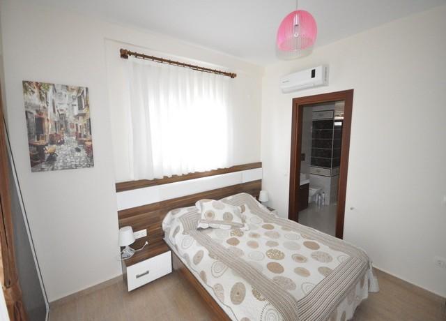 four bedroom villa for sale oludeniz (7)