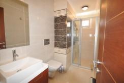 four bedroom villa for sale oludeniz (8)