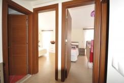 four bedroom villa for sale oludeniz (9)
