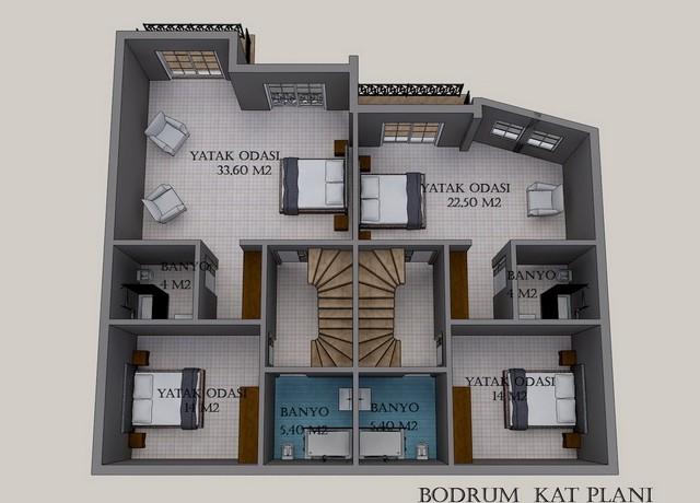 1-basement floor_resize