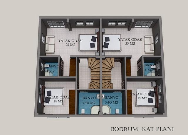 2-basement floor_resize