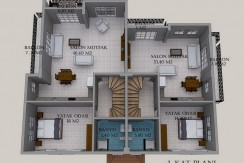 3-first floor_resize