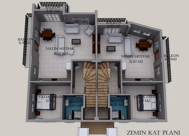 4-second floor-_resize