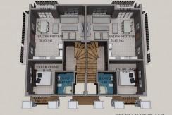 4-second floor--_resize