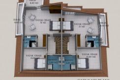 5-attic floor_resize