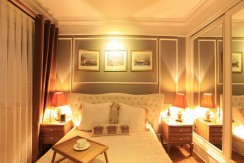 Luxury_homes_near_Sisli_central_istanbul_(3)_resize