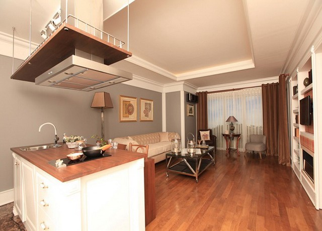 Luxury_homes_near_Sisli_central_istanbul_(7)_resize