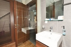 calis apartments for sale turkey (10)
