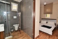 calis apartments for sale turkey (11)