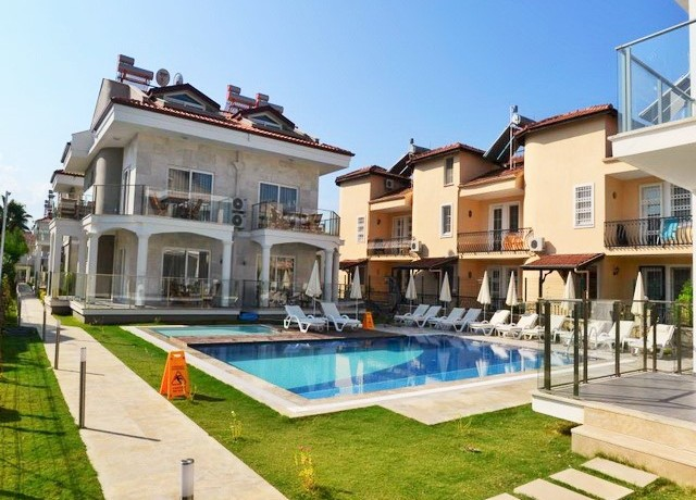calis apartments for sale turkey (2)