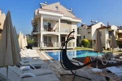 calis apartments for sale turkey (3)