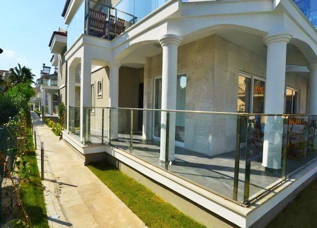 calis apartments for sale turkey (5)