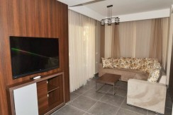 calis apartments for sale turkey (6)