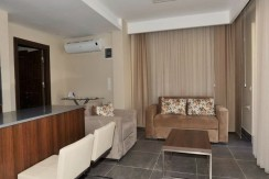 calis apartments for sale turkey (7)