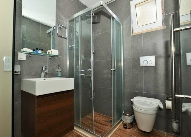 calis apartments for sale turkey (9)