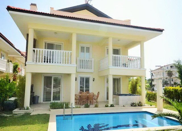 calis-villas-fethiye-4-bedroomprivate-pool-im-90797_resize