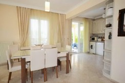calis-villas-fethiye-4-bedroomprivate-pool-im-90800_resize