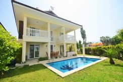 calis-villas-fethiye-4-bedroomprivate-pool-im-90811_resize