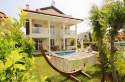 calis-villas-fethiye-4-bedroomprivate-pool-im-90812_resize
