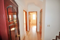 central apartment fethiye for sale (1)