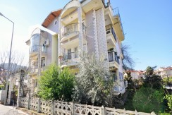 central apartment fethiye for sale (11)