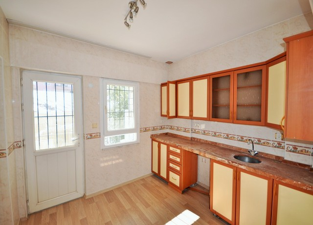 central apartment fethiye for sale (2)