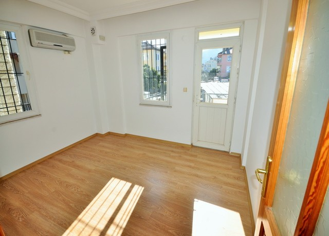 central apartment fethiye for sale (9)