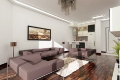 istanbul_apartment_113_resize