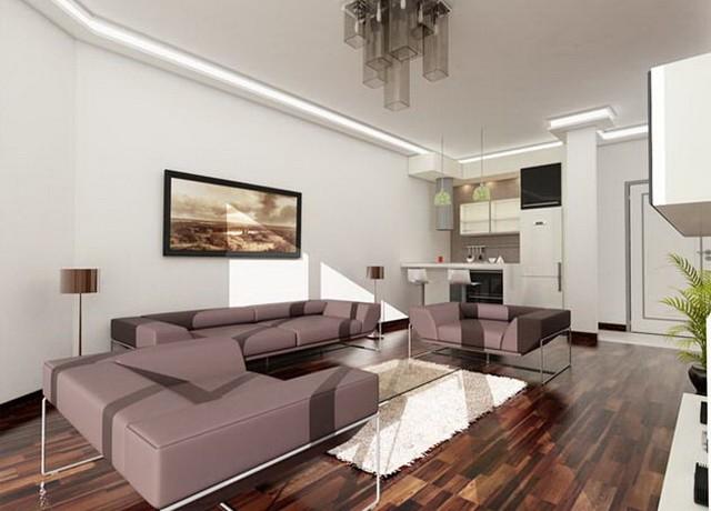 istanbul_apartment_113_resize
