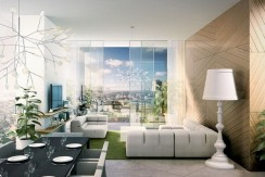 istanbul_apartment_122_resize