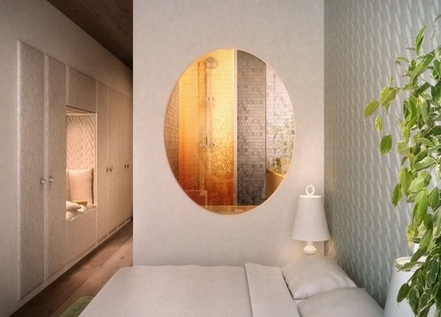 istanbul_apartment_132_resize