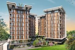 istanbul_apartment_44_resize