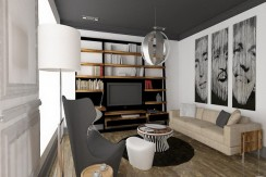 istanbul_apartment_54_resize