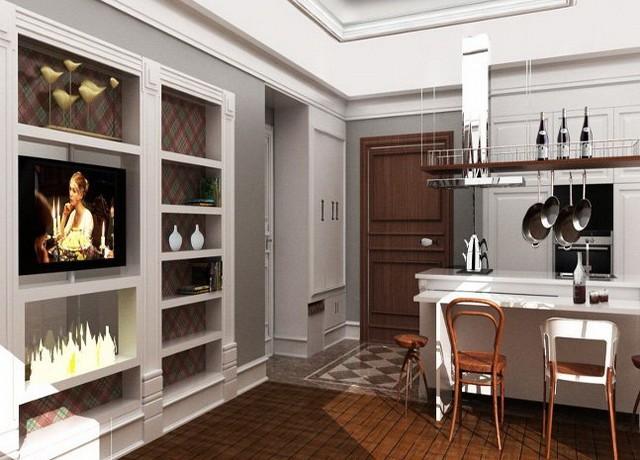 istanbul_apartment_64_resize