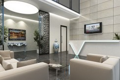 istanbul_apartment_74_resize