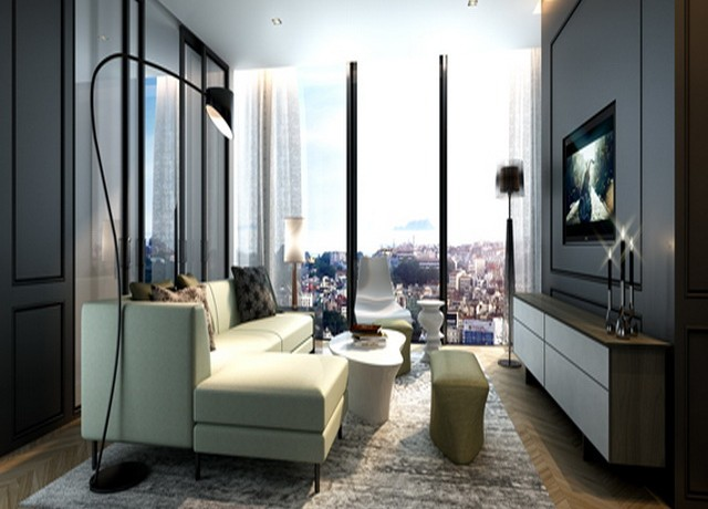 istanbul_apartment_93_resize