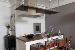 istanbul_apartment_94.jpg.pagespeed.ce.MFriRPlS5r_resize