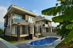 luxury villas for sale (3)_resize