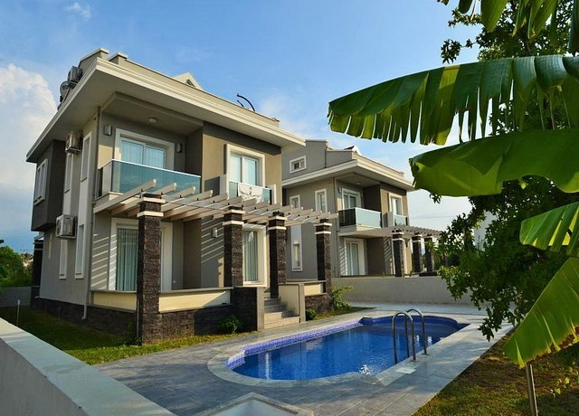 luxury villas for sale (3)_resize