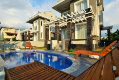 luxury villas for sale (4)_resize