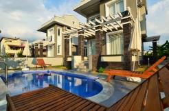 luxury villas for sale (4)_resize