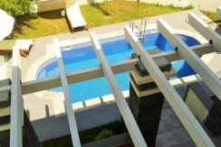 luxury villas for sale (5)_resize