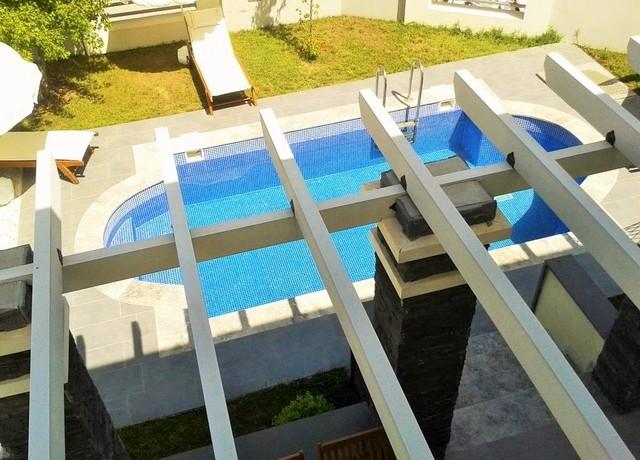 luxury villas for sale (5)_resize