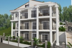 off-plan project fethiye investment  (1)