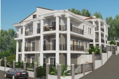 off-plan project fethiye investment  (2)